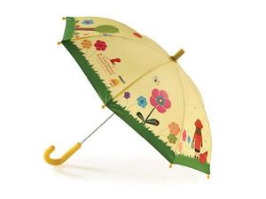 Stjudeumbrella