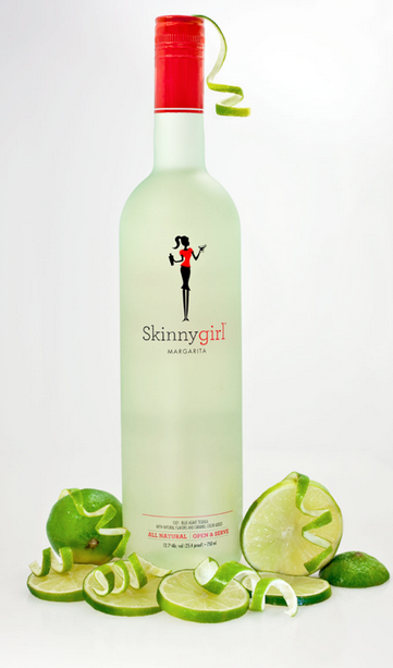 skinnygirl margarita review | cool mom picks