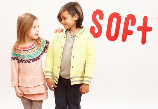 soft clothing | Cool Mom Picks
