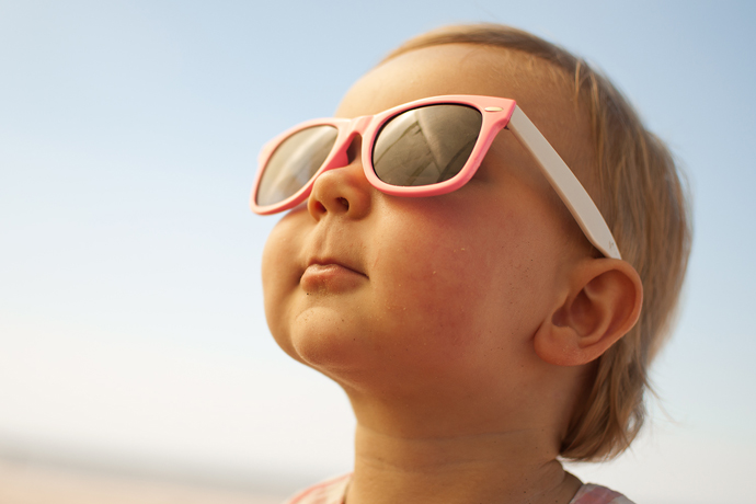 EWG and Cool Mom Picks agree: These 3 sunscreens rock