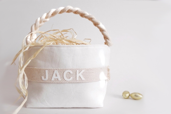 Five adorable Easter basket ideas for last-minute ordering