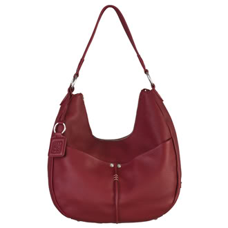 You like designer handbags. We like giving away designer handbags. Perfect combination!