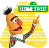 This Sesame Street contest is brought to you by the letter A and the number $50,000
