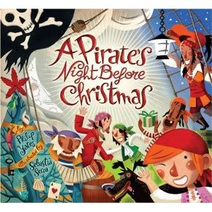 12 awesomely cool holiday books for kids