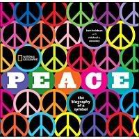 Shalom. Salaam. Pax. Pace. Peace. Or for geeks, &#x262E