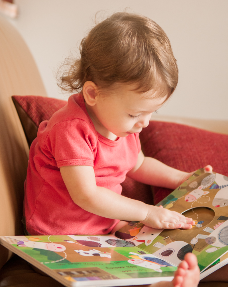 Great gift books for every little reader on your holiday list, because we still think they make the best gifts of all