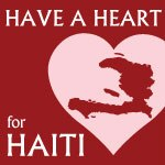 Boston_Mamas_Haiti