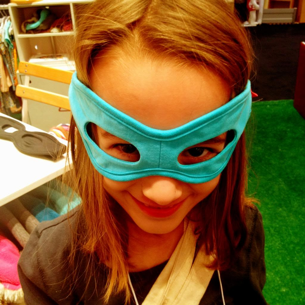 What to buy a 7 year old girl: 13 gift ideas according to mine after the NYIGF