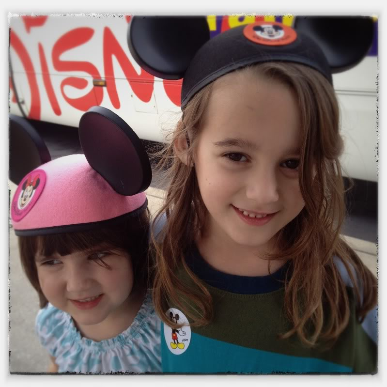 10 of the world's most simple tips for enjoying a Disney vacation with kids