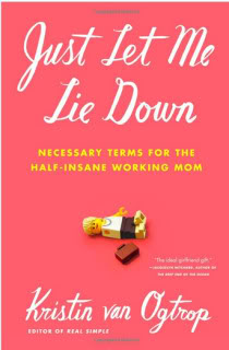 A Mothers Day book for any kind of mother – always a perfect gift.