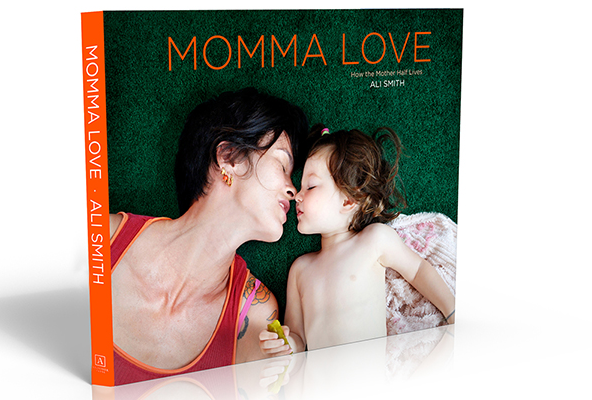 Momma Loves: How the Mother Half Lives by Ali Smith   Cool Mom Picks