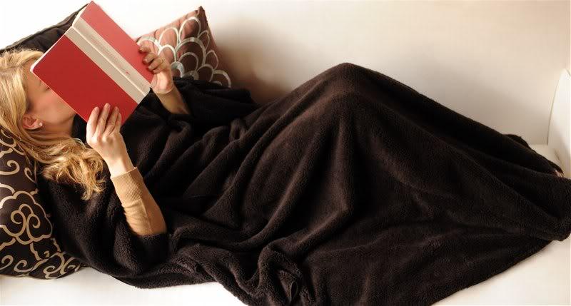 Nap + Cuddle = Nuddle