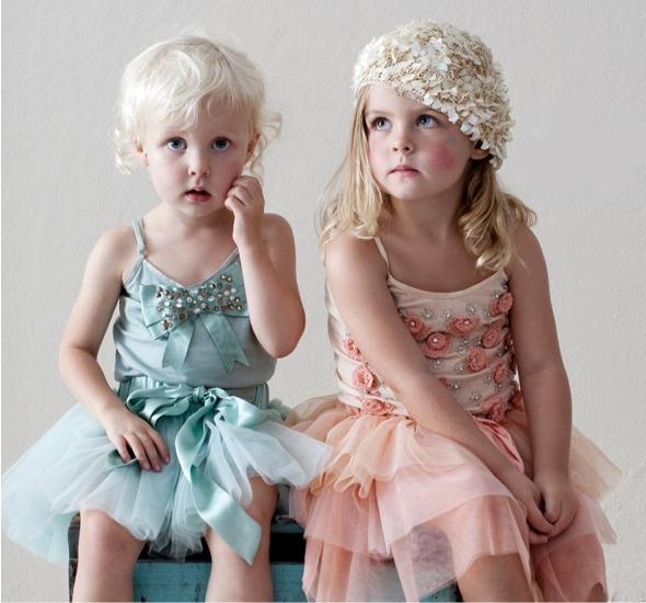 Cool flower girl dresses cheap wedding dresses for Cool games for girls wedding dress up