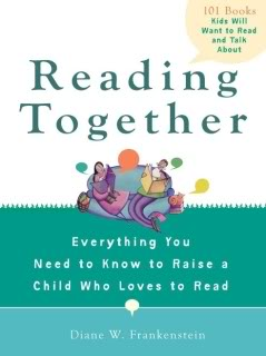 Want your kids to love reading? You need to love reading to them.