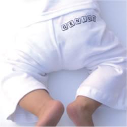 Genius Baby Clothes. Really.
