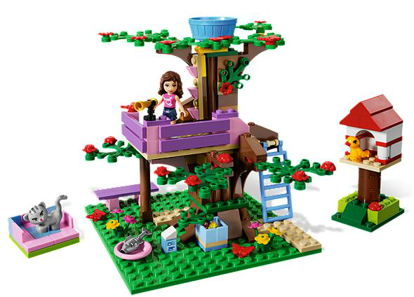 The coolest kids toys of 2012: Editors Best of 2012