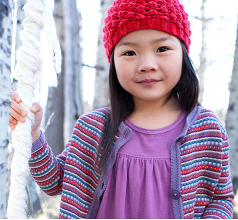 Sweet savings on Tea Collection and their stunning new clothes for kids