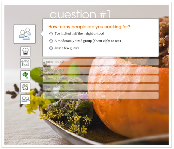 Last minute Thanksgiving help: Tons of resources and cooking help lines