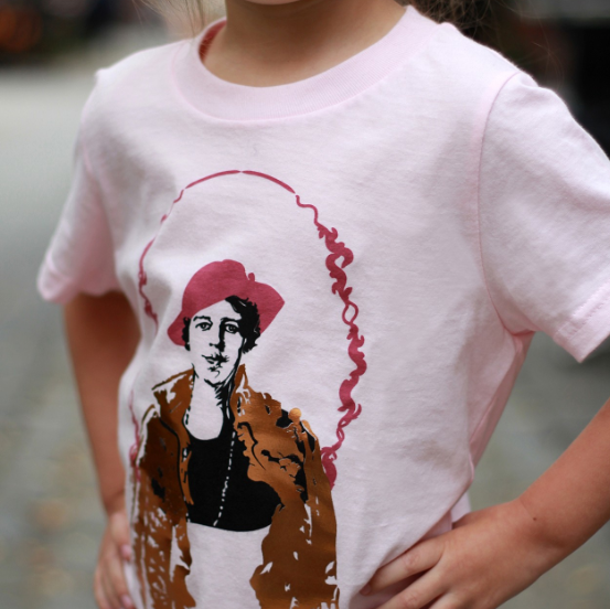 The coolest girls' clothes and accessories: Editors Best of 2012