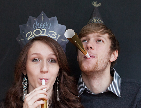 Web Coolness: New Year's printables, Disney Housewives, and a new take on the family vacation