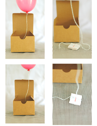 Web Coolness – Invitations with a twist, cool style blogs, and kids food that will make you gag