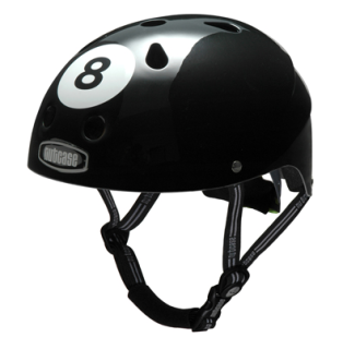 Kids' helmets – Hold the licensed characters