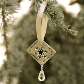 Cool personalized gifts that can still make it to you by Christmas