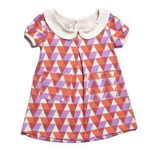 The cutest baby clothes: Editors Best of 2012