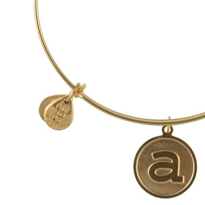 No compromise mom jewelry