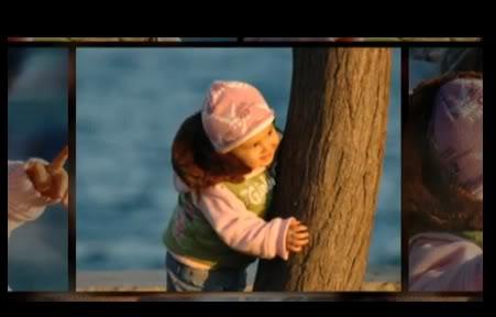 animoto: Video editing a non-techy mother could love