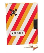 Happy Camper Week on Cool Mom Picks: Camp Stationery, of Course