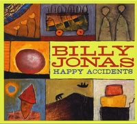 Happy Accidents is deliberately awesome