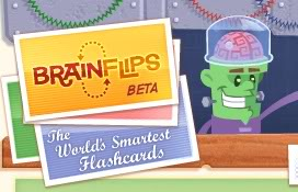 Flipping for BrainFlips