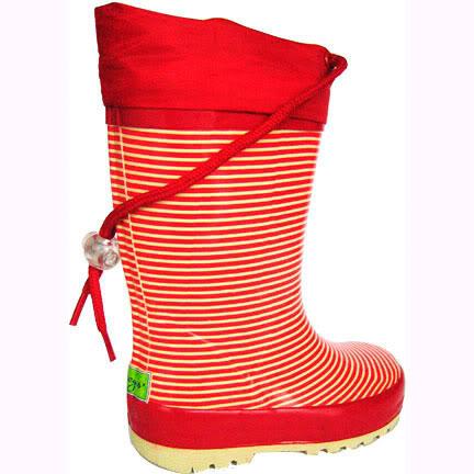 Boot-i-licious
