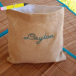 Back to Etsy for Back to School