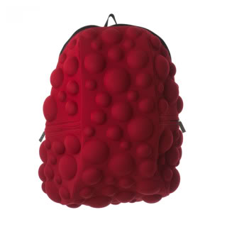 A seriously cool backpack for kids