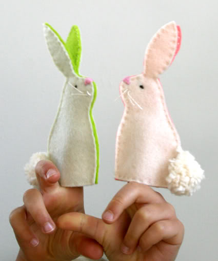 Web Coolness – Easter crafts, fun free kids activities, and hilarious children's products,