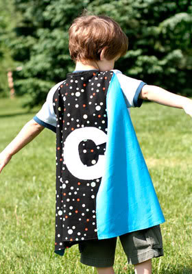 Promoting Truth, Justice, and Phthalate-Free Fun