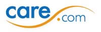 Care.com is every mother's (father's, pet owner's, cleaning-challenged couple's) dream