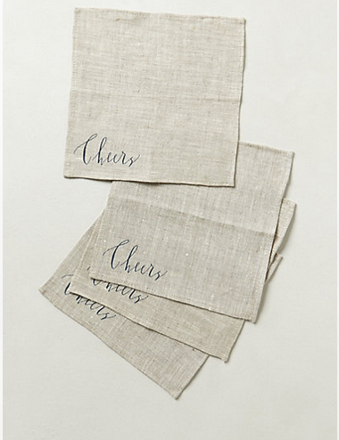 cheers-cocktail-napkins-cool-mom-picks_zps451de830