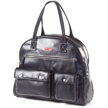 Looking for the non-diaper bag diaper bag?