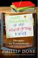 Teacher gifts: Better than buying the teacher a pony