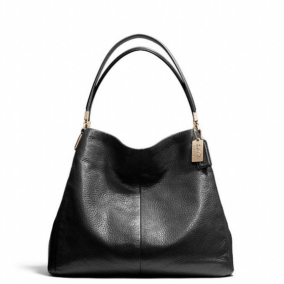 Coolest handbags: Coach | Cool Mom Picks