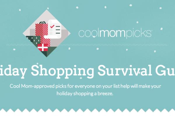 cool-mom-picks-springpad-holiday-shopping-survival-guide