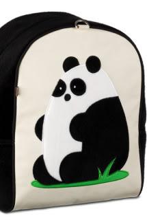 Cute preschooler backpacks? – Reader Q&A