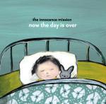 Lullabies for EMOmmies