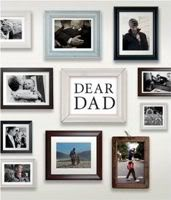 Dear Dad: I found you the perfect book for Father's Day