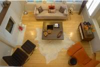 Design Online: Making your home more like the one you imagine and less like the one it actually is