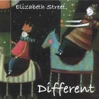 To Think That I Saw it On Elizabeth Street