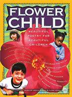 21st Century Flower Child